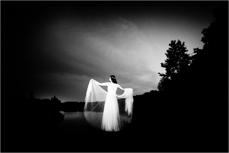 Artistic Wedding Photographer Germany and Worldwide-1
