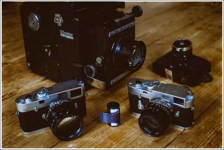 analog-film-wedding-photography