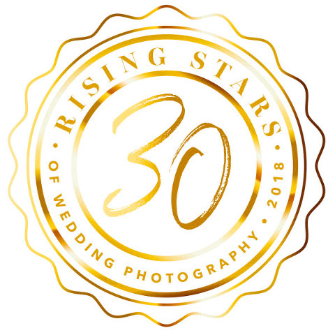 Rising Stars of Wedding Photography - Rangefinder Magazine, New York