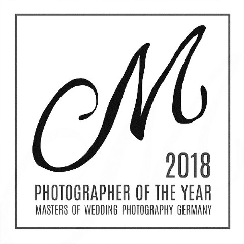 Wedding-Photographer of the Year